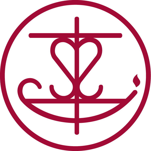 Durham Catholic District School Board