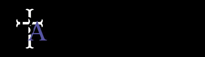 St. André Bessette Catholic School Logo